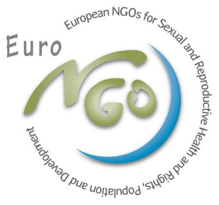 EuroNGOS.org | Our partners - QFPC™ - Quality Family Planning Credit | BOCS Foundation
