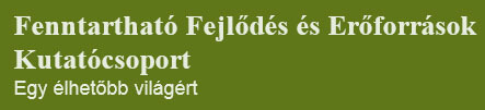 fek.hu | Partnereink - QFPC™ - Quality Family Planning Credit | BOCS Foundation