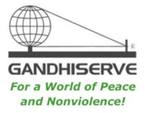 Mahatma Gandhi Research and Media Service | Partnereink - QFPC™ - Quality Family Planning Credit | BOCS Foundation