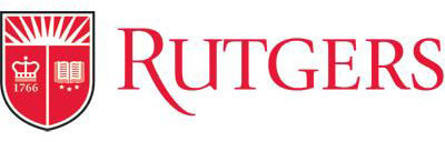 EuroNGOs: Rutgers University | The State University of New Jersey - Our partners - QFPC™ - Quality Family Planning Credit | BOCS Foundation