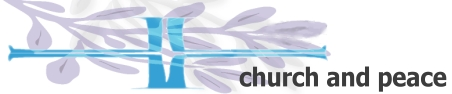 Church-and-Peace.org | Our partners - QFPC™ - Quality Family Planning Credit | BOCS Foundation