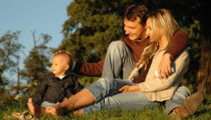 Projects List - QFPC™ - Quality Family Planning Credit | BOCS Foundation