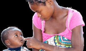 Quality Family Planning Credit™ - QFPC™