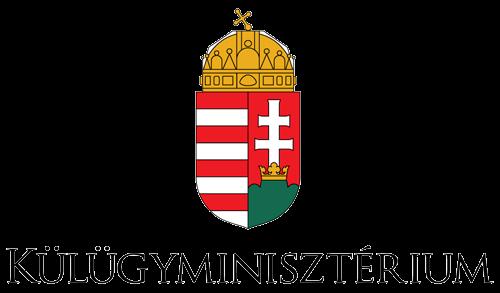 www.kum.gov.hu - Magyar Külügyminisztérium | Our partners | BOCS Foundation