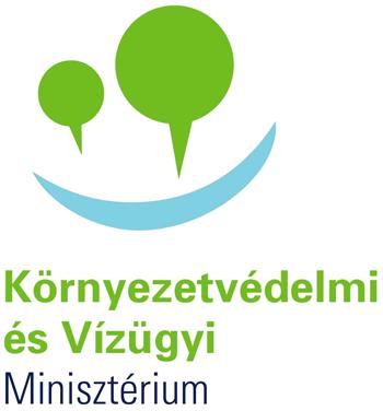 Környezetvédelmi Minisztérium | Our partners | BOCS Foundation