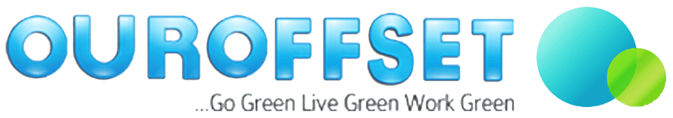 Standards and Certification - QFPC™ - OurOffset Ltd.