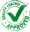 Premium Carbon Credits - QFPC™ - Quality Family Planning Credit