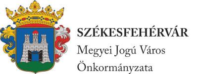 Székesfehérvár Megyei Jogú Város Önkormányzata | Our partners | BOCS Foundation
