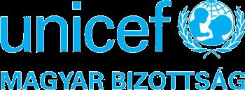unicef.hu | Partnereink - QFPC™ - Quality Family Planning Credit | BOCS Foundation