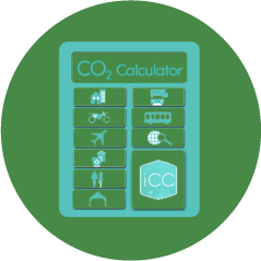 Emissions Management - QFPC™ - Quality Family Planning Credit | BOCS