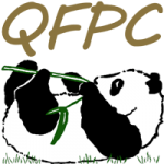 How QFPC™ Carbon Credits are generated? - QFPC™