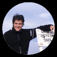 Gábor Fogarasi | About BOCS | BOCS Foundation