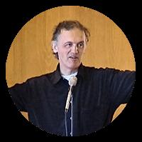 Gyula Simonyi | Donations - BOCS Foundation - BOCS.EU